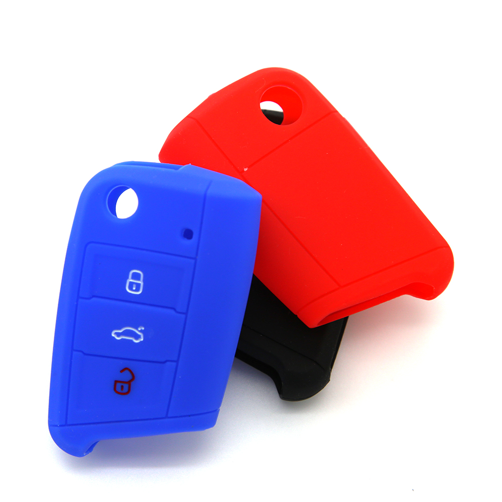 Ebay Golf7 Key Cover