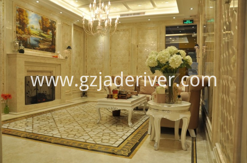 Marble Wholesale