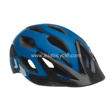 Fashion Style Cool Bicycle Helmet