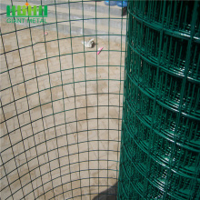 High Strength Deer Field Fence Deer Fence Netting