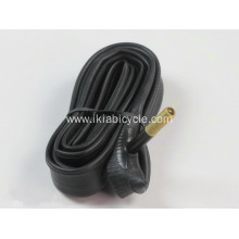 16 Inch AV Bike Tire Inner Tube