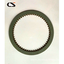 New Fashion Design for 953 955 Loader Spare Parts wheel loader 936H inner friction disk ZL20-032103 supply to India Supplier