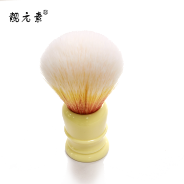Hot selling quality Badger Hair Shaving Brush