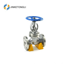 good price factory directly GB 1/2 inch globe valve