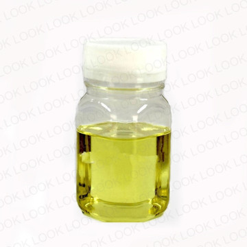Vitamin K1 Food Grade Vitamin K1 CAS 84-80-0 in Bulk
