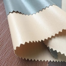 PVC Synthetic Leather for Seat Furniture Decorative Car