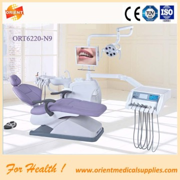 dental supply dental equipment dental chair