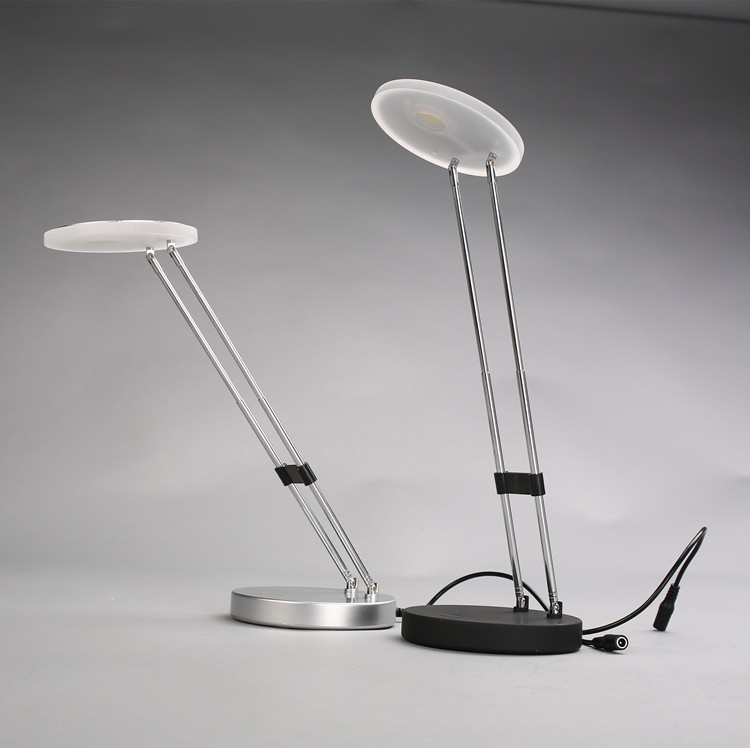 Scalable Table Lamp For Home Design lighting