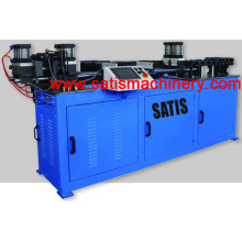 Cheapest Price for Tube Cutoff Machine Tube Cutoff Machine export to American Samoa Wholesale