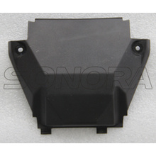 YAMAHA N-MAX 155 BATTERY COVER (P/N: 2DP-H2129-00) Top Quality