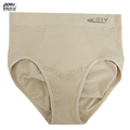 Popular seamless mens boxer briefs