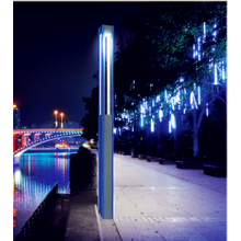 LED Road Landscape Lamp