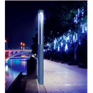 Trending Products for Landscape Lamps LED Road Landscape Lamp supply to Solomon Islands Factory