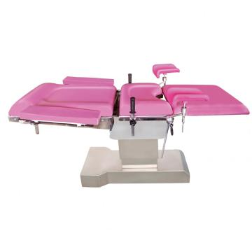 advanced technology delivery table MT1800 (basic model)