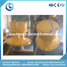 Excavator swing reduction gearbox for R320LC-7
