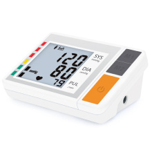 ORT 562  arm type  blood pressure monitor with BHS