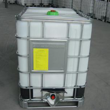 Hot Selling Formic Acid 99%