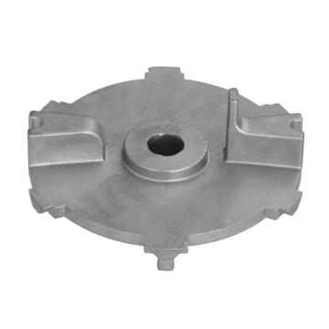 High Quality Auto Part Investment Casting