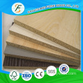 CARB Certificate Particle Board