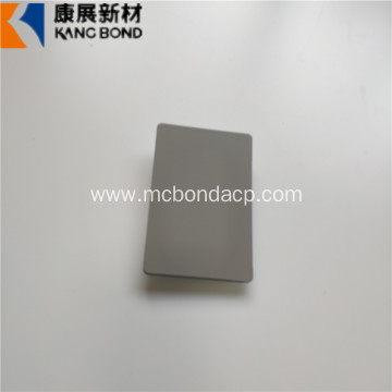 High Quality Best Selling ACP Factory ACP