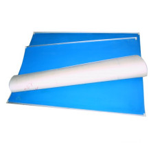 Offset Printing Blanket rubber blanket