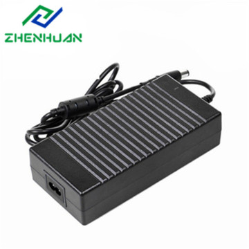 25V 5A 125W AC / DC voeding adapter transformator