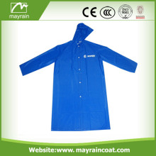 China for China PVC Raincoat,Adult PVC Raincoat,hooded long PVC raincoat Exporter High Quality and Low Price for PVC Raincoat supply to Cyprus Factories