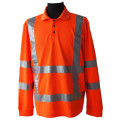 Safety Protective Work Apparel
