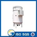 Flour Making Plant Impluse Dust Filter