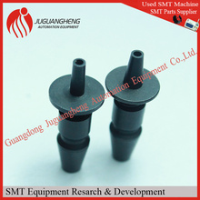 Samsung CP45 CN140 Nozzle For Samsung Machine