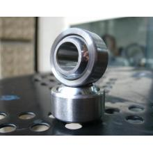 Spherical Plain Bearing SAJK8C