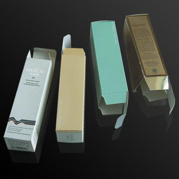 High quality folding box glue