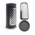 Garwin 2 in 1 cheese & vegetable grater