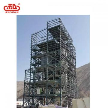Poultry Feed Production Line With Reasonable Price