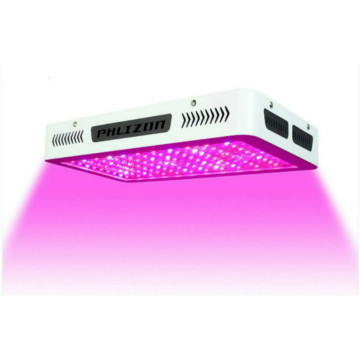 Hydroponics 300W LED Grow Light for Plants Greenhouse
