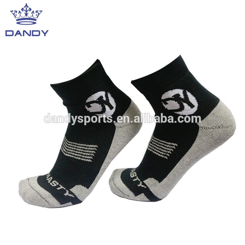 youth basketball socks