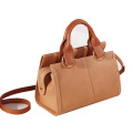 Women Top Handle Satchel Handbags Shoulder Bag