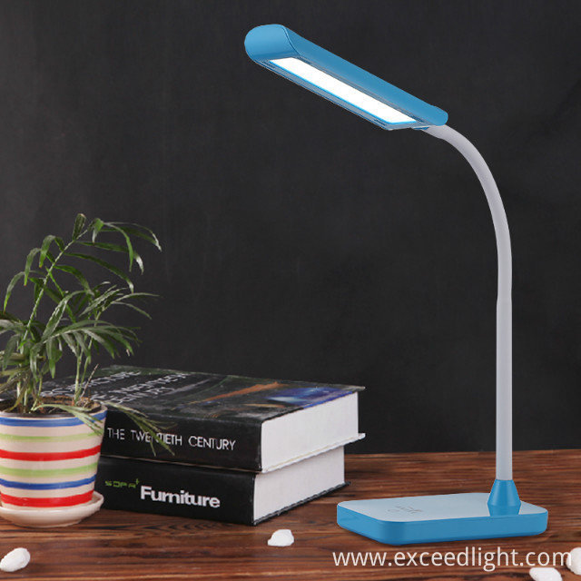 LED Desk Light
