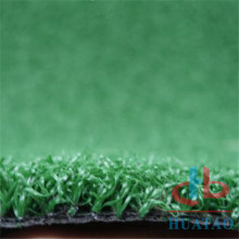 Synthetic Grass /artificial grass for Hockey Court