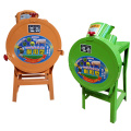 Hot Sale Agriculture Chaff Cutters Machines
