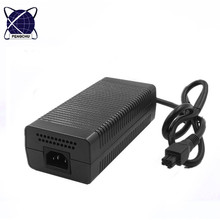 AC power adapter 12v 12.5a Power Supply