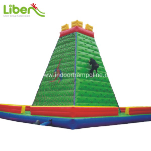 Low price for China Inflatable Jumping Horse, Inflatable Bouncy Horse Exporters Big  inflatable bounce slide for kids export to Mauritius Manufacturer