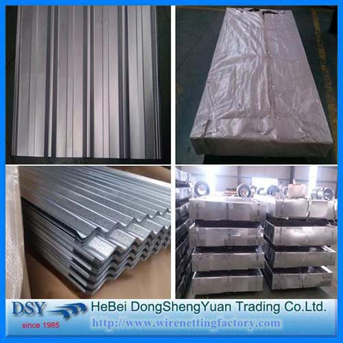 304 High Quality Stainless Steel Plate