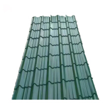 factory customized/low cost lightweight roofing tiles