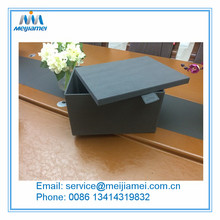 China OEM for Closet Organizers Wadrobe Clothes Organizer Box export to South Korea Manufacturer