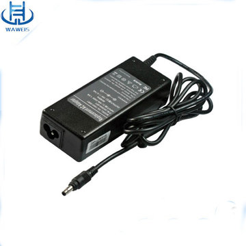 DC External Battery Charger 18.5V 3.5A For HP