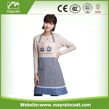 Discount Sale Polyester Apron