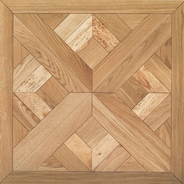 Sale Oak laminate Parquet flooring