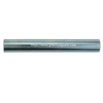 198-140D Front parallel arm pivot tube