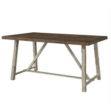Antique Nice Design simple tea table